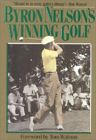 Download Byron Nelson's Winning Golf