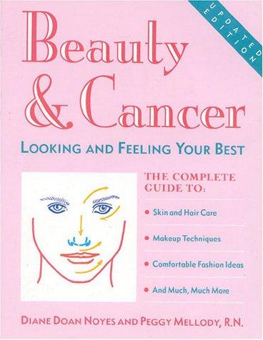 Download Beauty & cancer