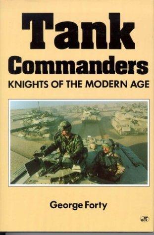 Download Tank commanders
