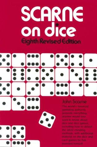 Download Scarne on Dice