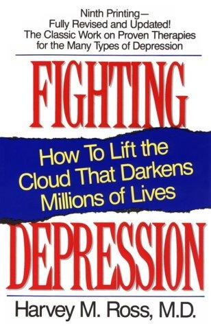 Download Fighting depression