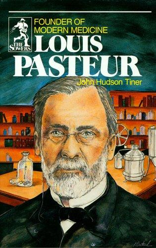 Download Louis Pasteur