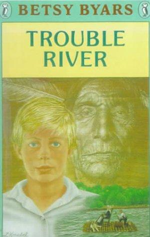 Download Trouble River