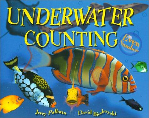Download Underwater Counting