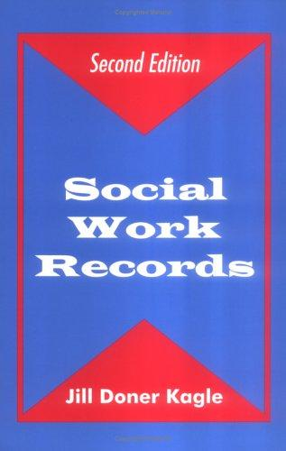 Download Social Work Records