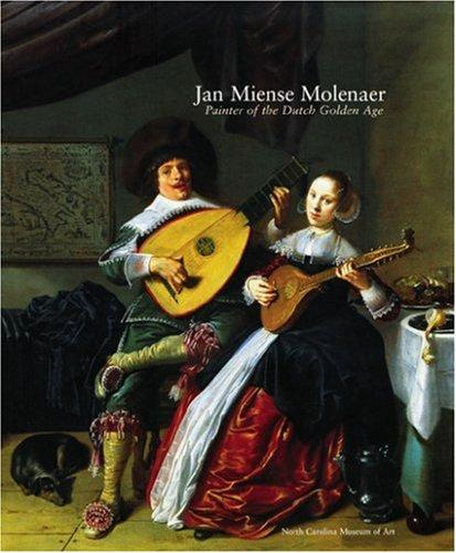 Download Jan Miense Molenaer