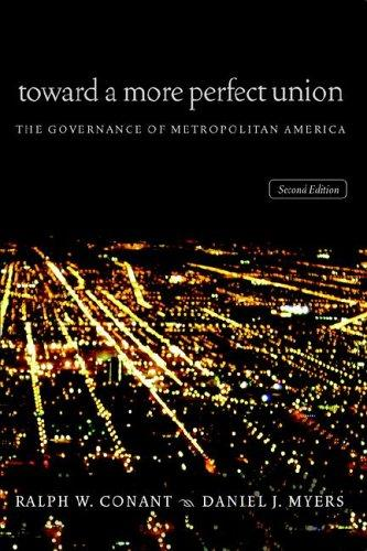 Download Toward a more perfect union
