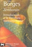 Download Introducción a la literatura norteamericana