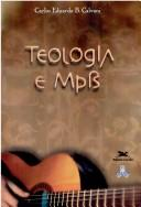 Download Teologia e MPB