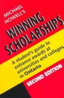 Download Winning scholarships