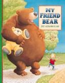 Download My friend bear
