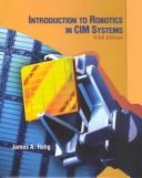 Download Introduction to robotics in CIM systems