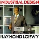Download Industrial design