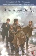 Mississippi Bridge.
