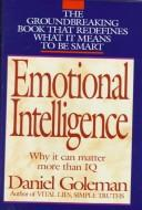 Download Emotional intelligence
