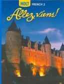 Download Allez, viens!