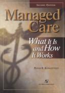 Download Managed care