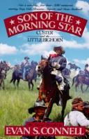 Download Son of the Morning Star