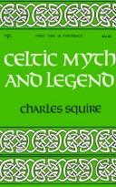 Download Celtic myth & legend, poetry & romance