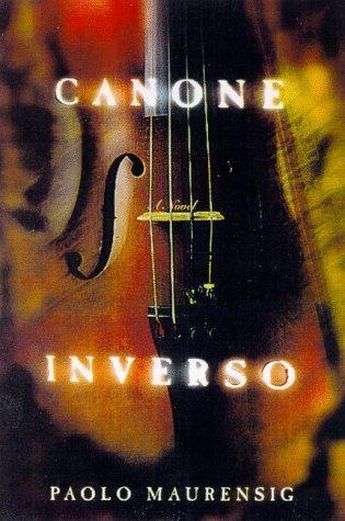 Download Canone inverso
