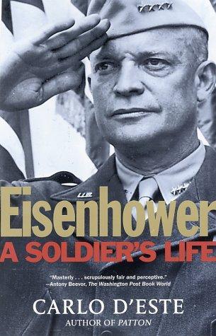 Download Eisenhower