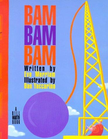 Download Bam Bam Bam