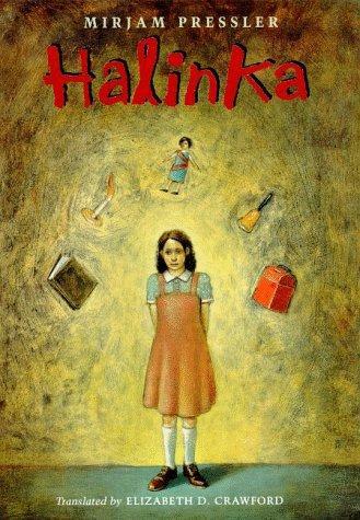 Download Halinka