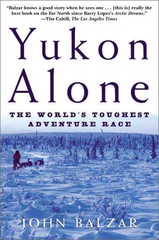 Download Yukon Alone