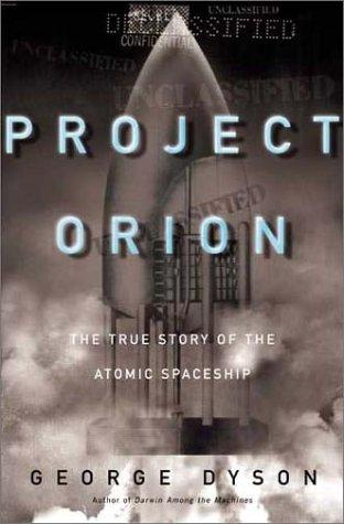 Download Project Orion