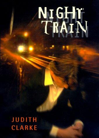 Download Night train