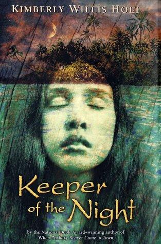 Download Keeper of the night