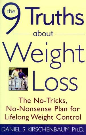 Download The 9 Truths about Weight Loss