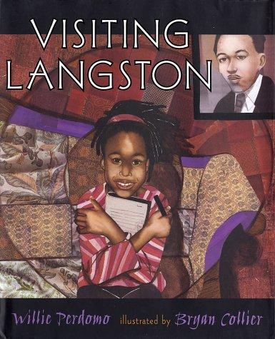Download Visiting Langston