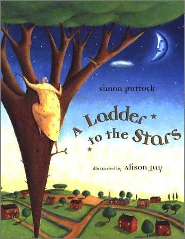 Download A ladder to the stars