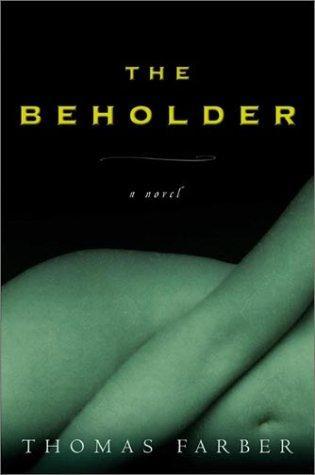 Download The Beholder