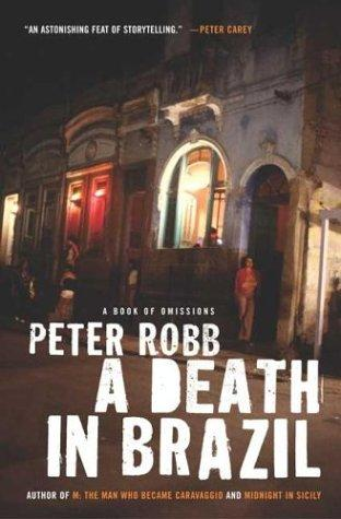 Download A death in Brazil