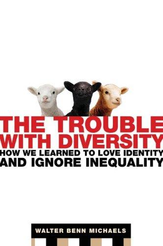 Download The Trouble with Diversity