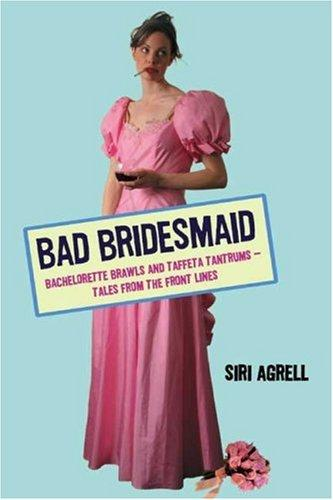 Download Bad Bridesmaid