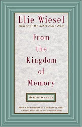 Download From the kingdom of memory