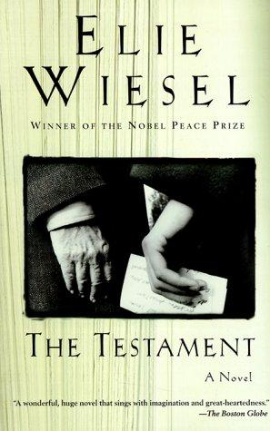 Download The testament