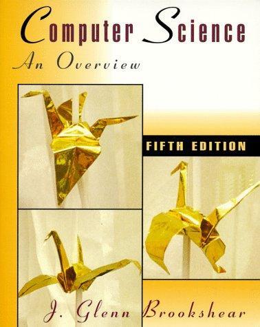 Download Computer Science