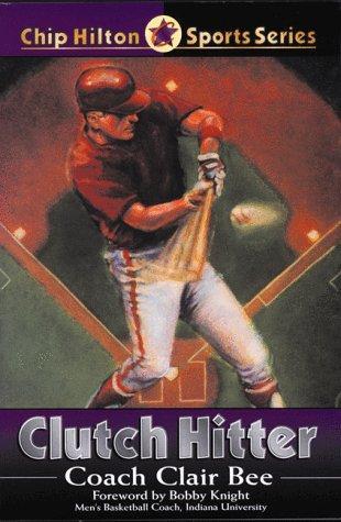 Download Clutch hitter