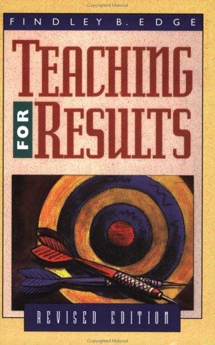 Download Teaching for Results