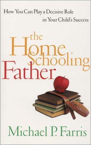 Download The Home Schooling Father