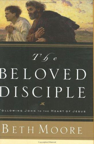 Download The beloved disciple