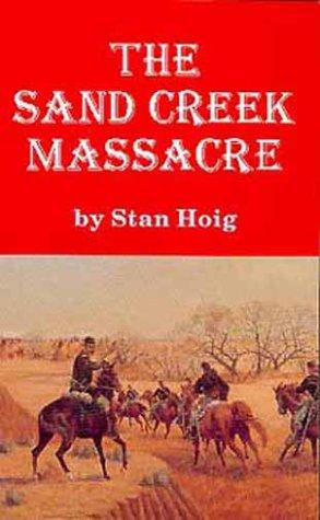 Download Sand Creek Massacre