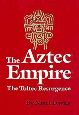Download Aztec Empire