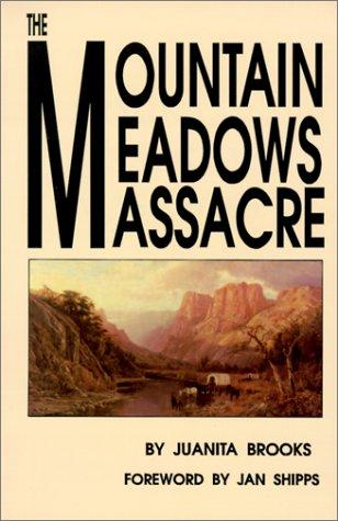Download The Mountain Meadows Massacre