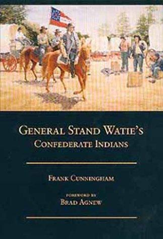 Download General Stand Watie's Confederate Indians