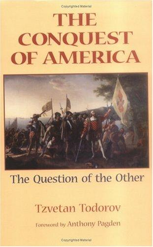 Download The conquest of America